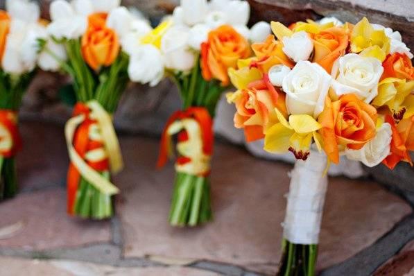 Simply Elegant Event & Wedding Design
