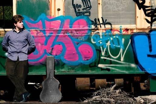 Photo by Dmitry Chetverukhin www.korsarstudio.com