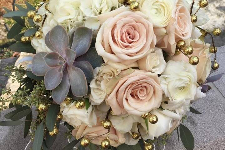 The Fig Tree Florist & Gifts