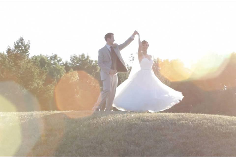 Sincerely Wedding Films