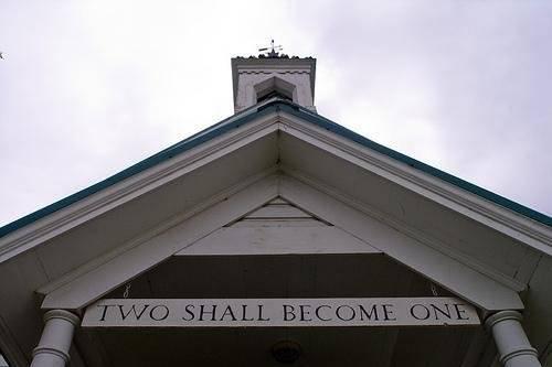 Cloverdale Chapel LLC