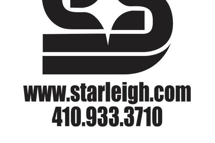 Starleigh Entertainment