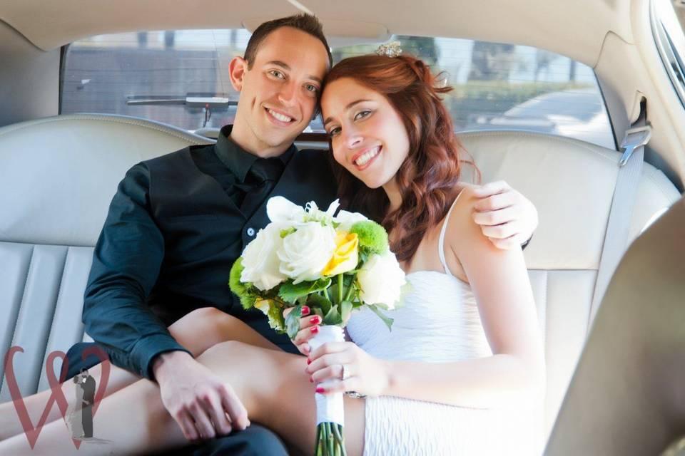 San Diego Wedding Shoppe