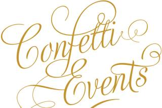 Confetti Events
