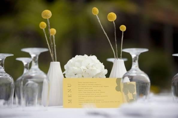 SignatureK Events and Flowers