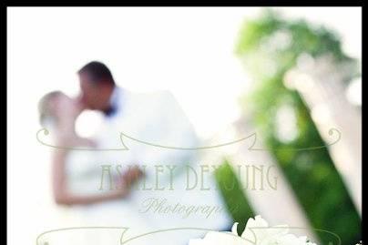 Augusta GA wedding photography & Nashville TN wedding photography