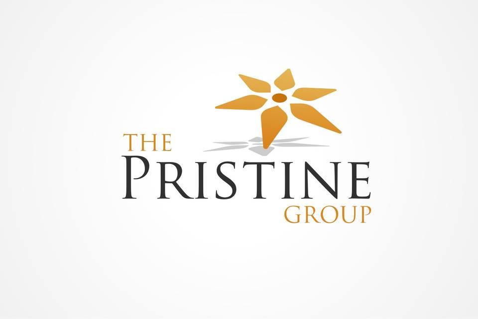 The Pristine Group