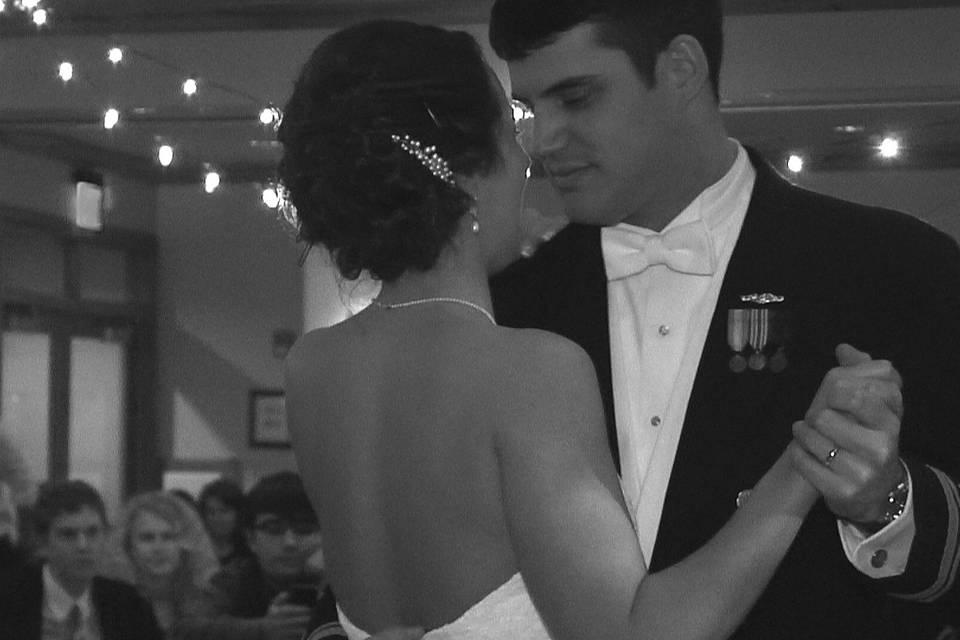 Weddings by Makeshift Media Group
