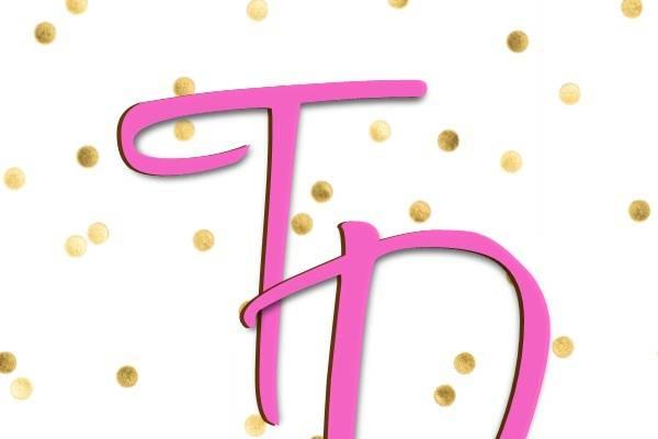 Trusner Designs, LLC