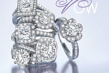 Iowa Diamond