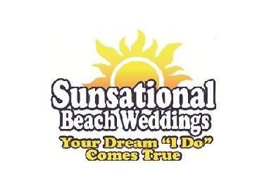 Sunsational Beach Vacations