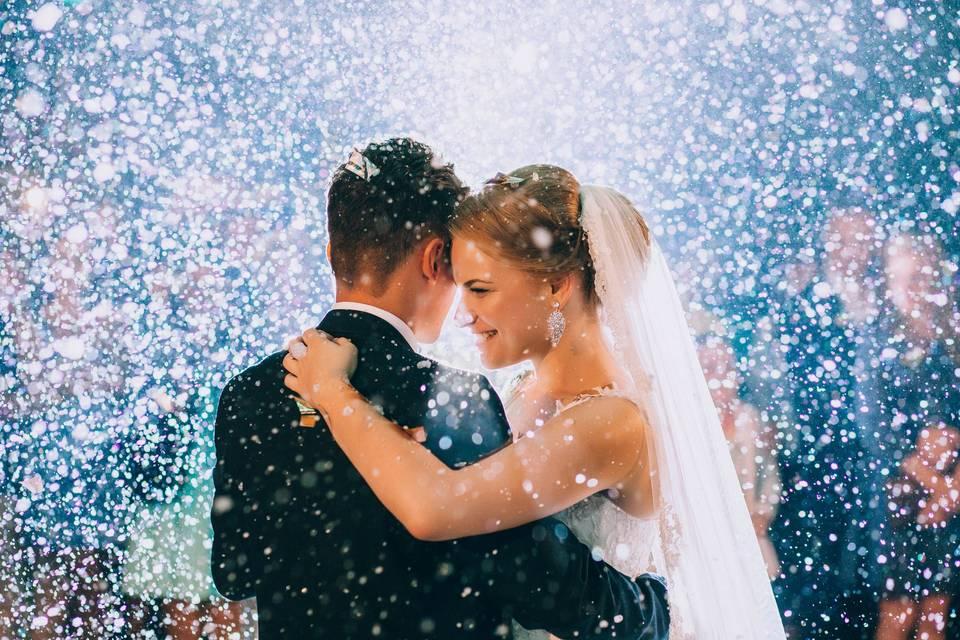 Starr Weddings & Entertainment