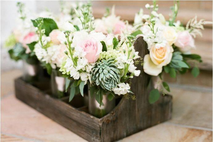 Nancy Hayes Weddings & Events