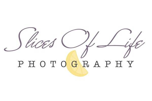 Slices of Life Photography