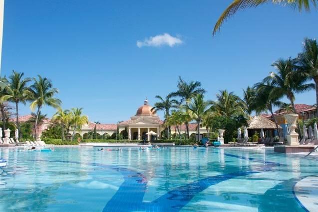 Premium Resorts