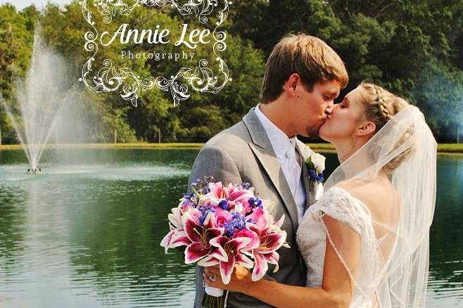 Annie Lee Photography