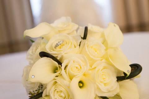 Unique Wedding Events