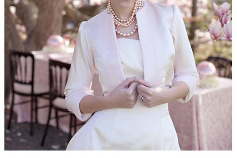 Seams Couture