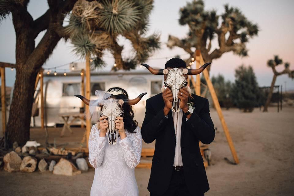 Kate Garcia Weddings