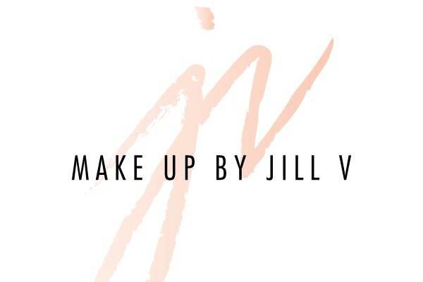 Make Up By Jill V