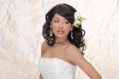 Jill Storment Beauty