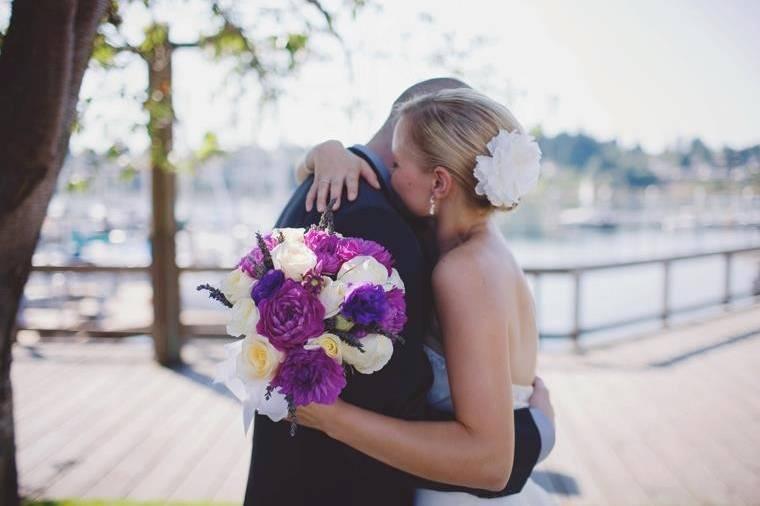Flowers By Kristil