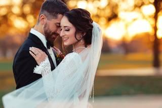 Strata Wedding Films