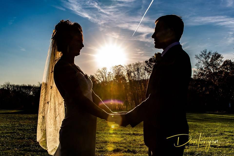 Dan Lungen Photography, Inc