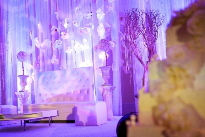Enchanted Events DC