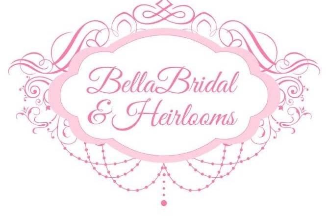 Bella Bridal & Heirlooms