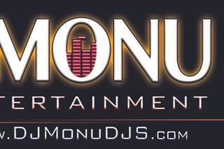 DjMonu Entertainment