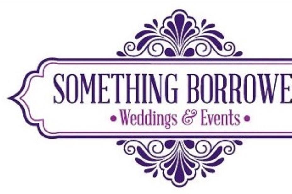 Something Borrowed Weddings & Events