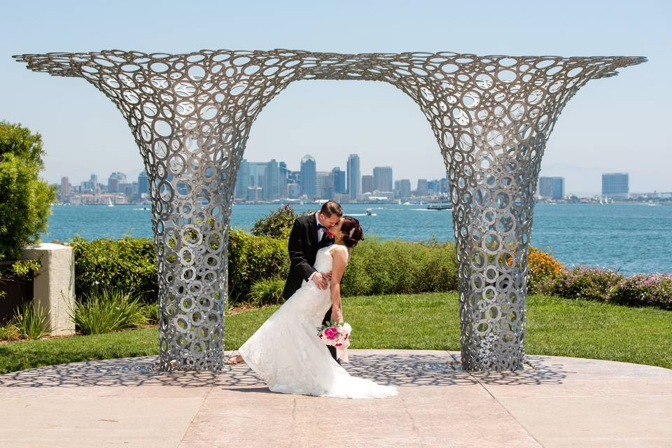 Ginger's Weddings, LLC