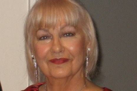 Phyllis Lynch Officiant & Music Services