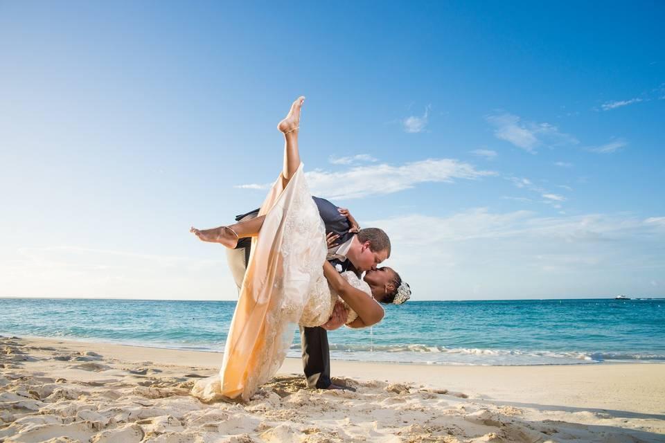Chic Romance Travel