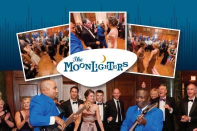 The Original Moonlighters