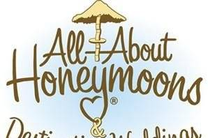 All About Honeymoons - San Diego