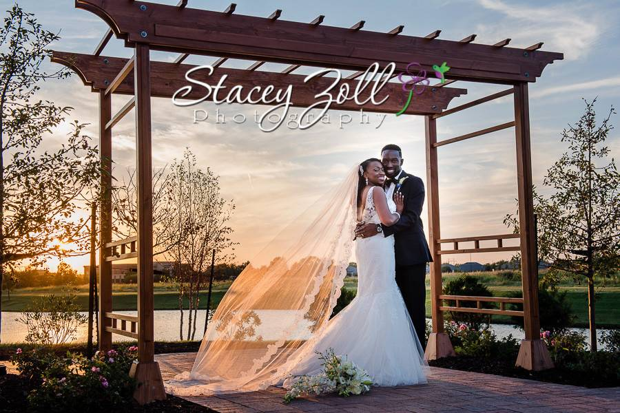 Stacey Zoll Photography