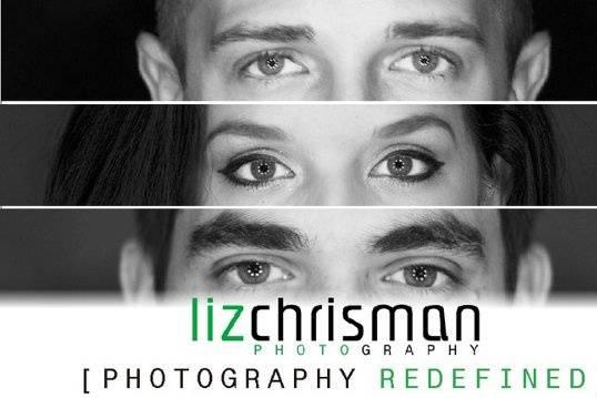 liz chrisman photography