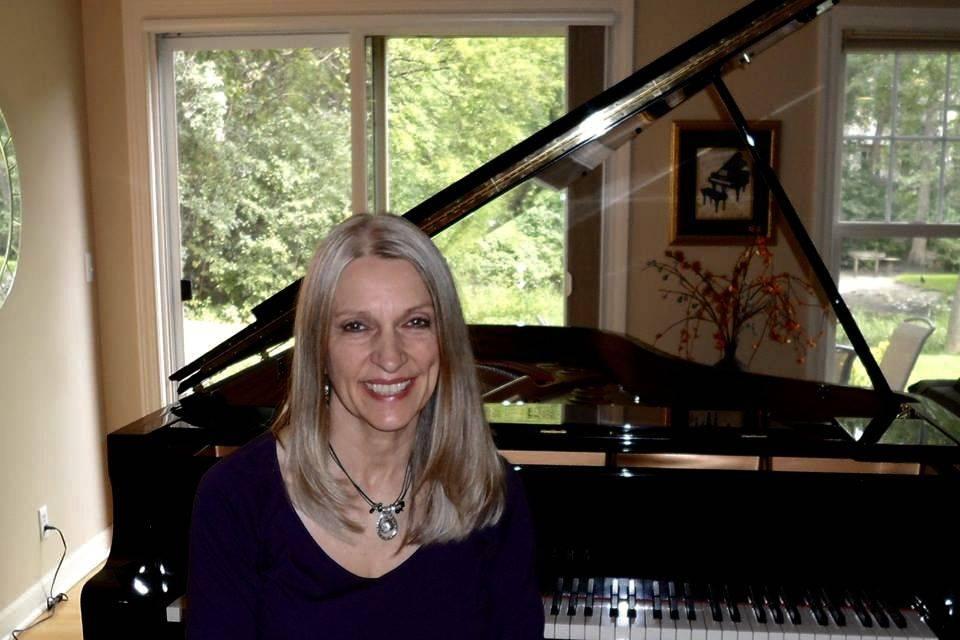 JoAnn Bruhn Music