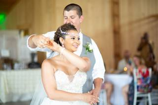 M2M Weddings (Melodies to Memories)