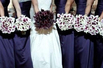 Debra's Floral Designs