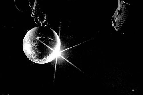 Silver Moon Celebrations