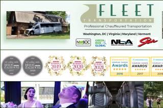 Fleet Transportation