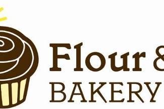 Flour & Sun Bakery