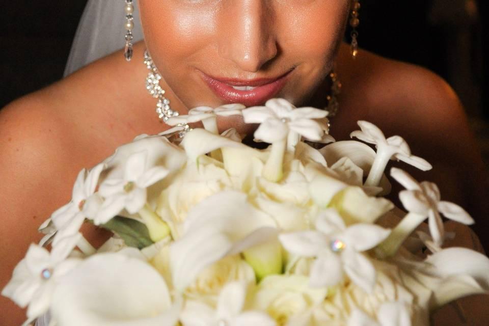 K&S Wedding Videos & Photography