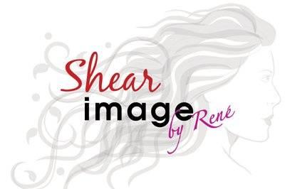 Shear Image By Rene