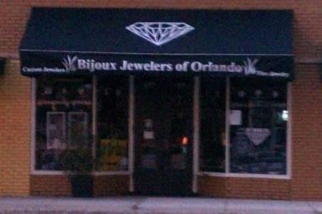 Bijoux Jewelers of Orlando