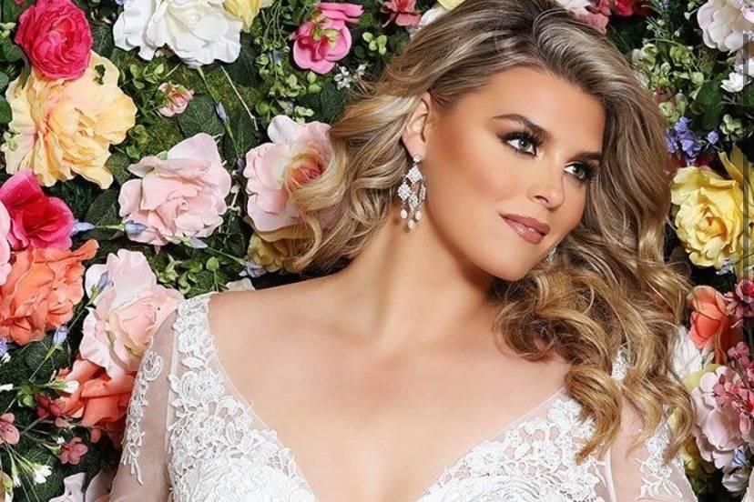 Noa's Bridal