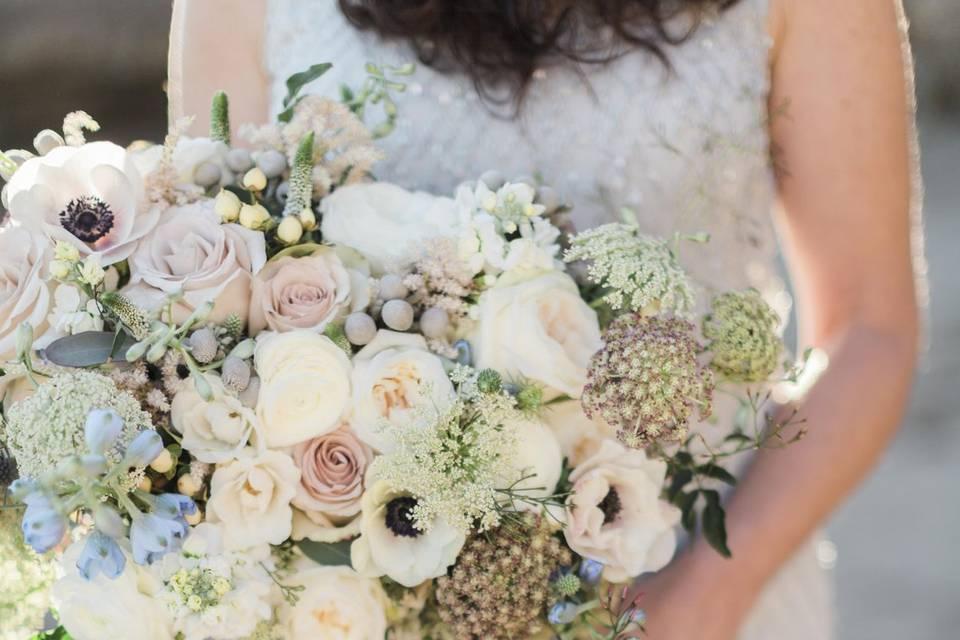 Bella Florist & Gifts